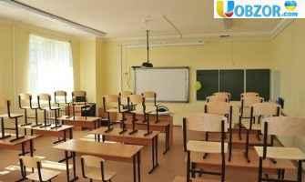 Батьків штрафуватимуть за прогули школярів: від 850 до 5100 тис. грн.