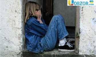 Зґвалтування школярок в Одесі: затримано 4 чоловіків