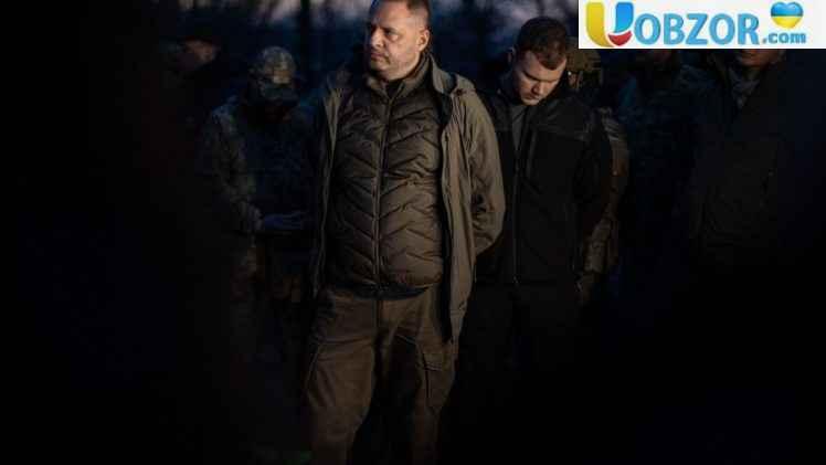 Розведення сил в Петровському переноситься, - ОБСЄ