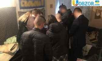 жорстоке вбивство в Миколаєві