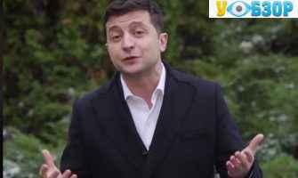 Повернення заробітчан в Україну