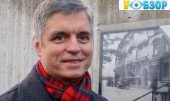 Погоджено списки обміну полоненими в Донбасі - Пристайко