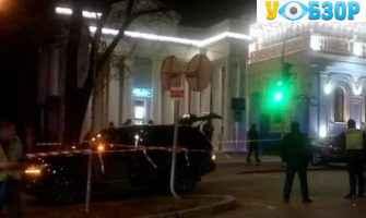 Замовне вбивство В'ячеслава Соболєва: хто міг організувати?